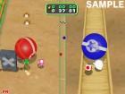 Screenshots de Mario Party 7 sur NGC