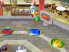 Screenshots de Mario Party 7 sur NGC