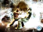 Screenshots de Marvel Nemesis : L'Avènement des Imparfaits sur NGC