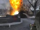 Screenshots de Medal of Honor : Les Faucons de Guerre sur NGC