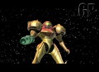 Screenshots de Metroid Prime sur NGC