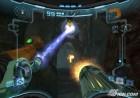 Scan de Metroid Prime 2 : Echoes sur NGC