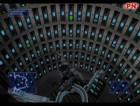 Screenshots de Mission Impossible 2 sur NGC