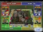 Screenshots de Monopoly Party sur NGC