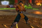 Screenshots de Mortal Kombat : Deadly Alliance sur NGC