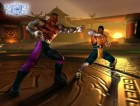 Logo de Mortal Kombat : Deadly Alliance sur NGC