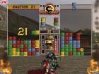 Screenshots de Mortal Kombat Mystification sur NGC