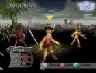 Screenshots de Mystic Heroes sur NGC