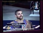 Screenshots de NBA Courtside 2002 sur NGC