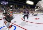 Screenshots de NHL Hitz 2002 sur NGC