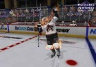 Screenshots de NHL Hitz 2002 sur NGC