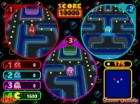 Screenshots de Pac-Man Vs. sur NGC
