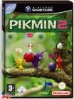 Boîte FR de Pikmin 2 sur NGC