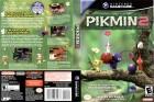 Screenshots de Pikmin 2 sur NGC
