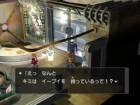 Screenshots de Pokémon XD : Le Souffle des Ténèbres sur NGC