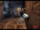 Screenshots de Prince of Persia : Les Sables du Temps sur NGC