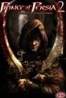 Artworks de Prince Of Persia : L'Ame du Guerrier sur NGC