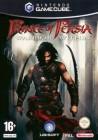Boîte FR de Prince Of Persia : L'Ame du Guerrier sur NGC