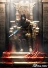 Artworks de Prince of Persia : Les Deux Royaumes sur NGC