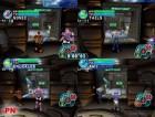 Screenshots de Phantasy Star Online Episode I&II Plus sur NGC