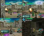 Screenshots de PSO Episode I & II sur NGC