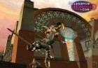 Screenshots de Raven Blade sur NGC