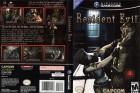Screenshots de Resident Evil sur NGC
