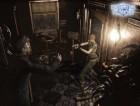 Screenshots de Resident Evil 0 sur NGC