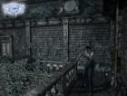 Logo de Resident Evil 0 sur NGC