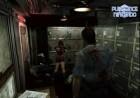Screenshots de Resident Evil 2 sur NGC
