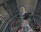 Screenshots de Resident Evil : Code Veronica sur NGC
