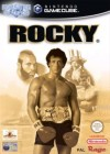 Boîte FR de Rocky sur NGC