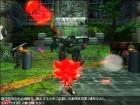 Screenshots de Shadow the Hedgehog sur NGC