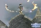 Screenshots de Soul Calibur 2 sur NGC