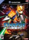 Boîte US de StarFox : Assault sur NGC
