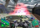 Screenshots de StarFox : Assault sur NGC