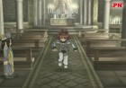 Screenshots de Tales of Symphonia sur NGC