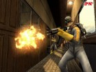 Screenshots de TimeSplitters 3 : Future Perfect sur NGC