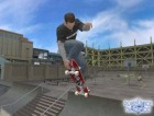 Screenshots de Tony Hawk Pro Skater 4 sur NGC