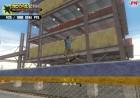 Screenshots de Tony Hawk's Underground 2 sur NGC