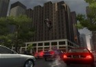 Screenshots de True Crime : New York City sur NGC