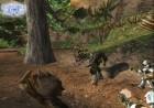 Screenshots de Turok s Evolution sur NGC