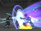 Screenshots de Virtua Quest sur NGC