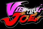 Artworks de Viewtiful Joe sur NGC