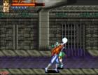 Screenshots de Brawl Brothers sur Wii