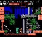 Screenshots de Castlevania sur Wii