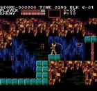 Screenshots de Castlevania III : Dracula's Curse sur Wii