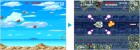 Screenshots de Darius Twin sur Wii