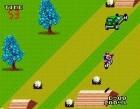 Screenshots de Enduro Racer sur Wii