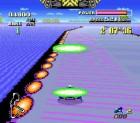 Screenshots de F-Zero sur Wii